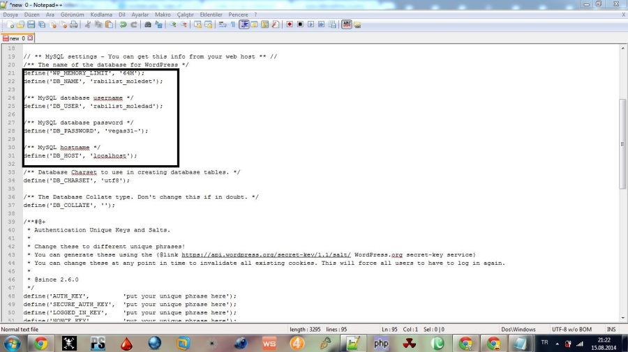 Wordpress Slider Revolution Responsive <= 4 1 4 Arbitrary File